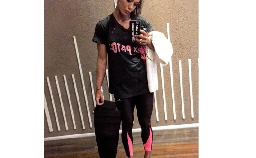 #iyigeceler #goodnight #sportime #fitness #fitlife #fitfam #weightloss #ladyboss …