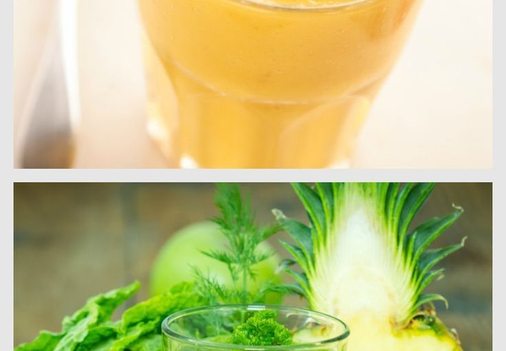 Ten awesome smoothness for weight loss. The most popular weight loss reports on A …