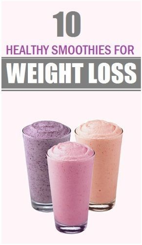 You need to check out these 10 AWESOME weight loss drinks! They are the BEST …