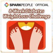 Diabetes Weight Loss Program | 8 weeks, easy to follow schedule for beginners …