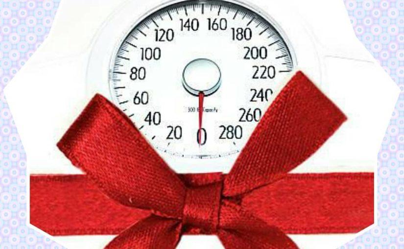 Woooooohoooooo, such 4 and a half of 5 lbs that I put in last week has disappeared j …
