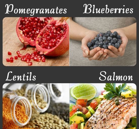 Weight Loss Foods: Consider 10 such great foods that we can easily put into service.