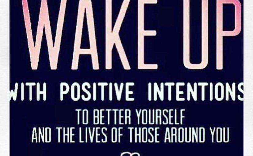 #riseandgrind #noexcuses #trainhard #motivation #nutrition #healthylifestyle #fi …