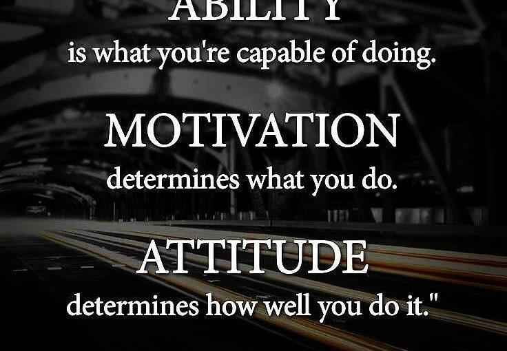 #saturday #ability #motivation #attitude #weightloss #weightlossjourney #healthy …