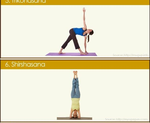 Yoga stands for weight loss are popular and many are chosen for this …
