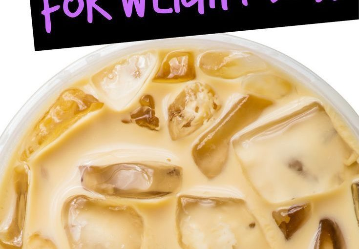 Top 8 Iced Coffee Protein Shake Recipes for Weight Loss | Healthy Recipes | Reci …