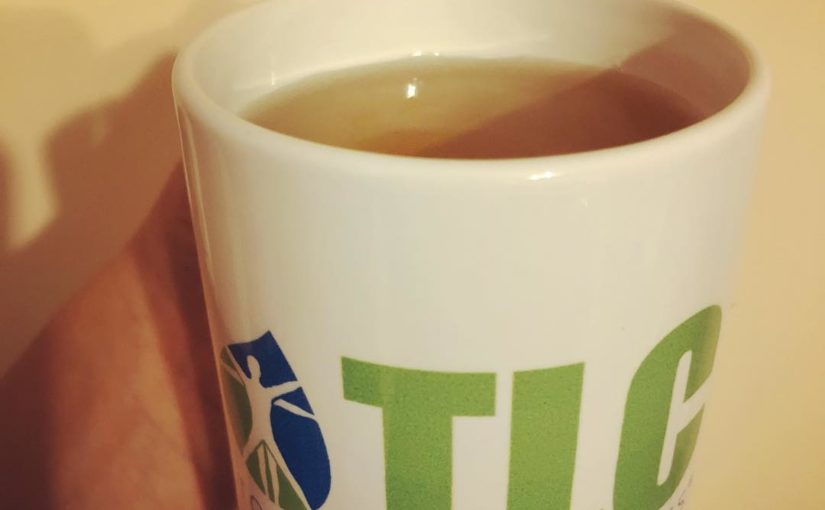 Two cups a day of this herb tea  Will change your life significantly # BIOLOGY # …