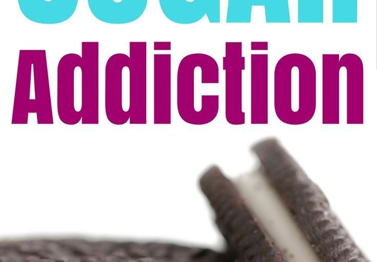 How to stop sugar addiction with these dietary steps that help you lose weight …