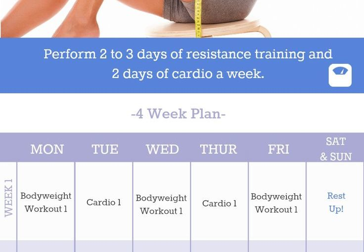 Lose 10 pounds a month with 30 days weight loss.