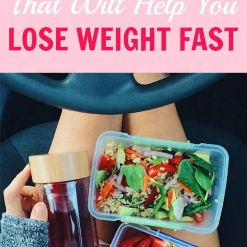 11 Lazy girlbag that will help you lose weight. Looking for easy …