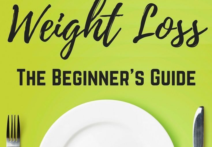 Using a restraining fast for weight loss is a powerful diet when done …