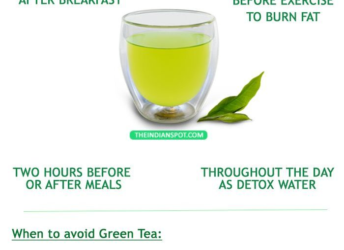 Green tea is amazing weight loss and all health and weight consciously …