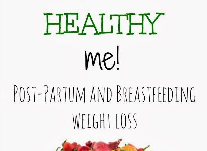 First week 6 of pure eating while nursing loses weight after birth,