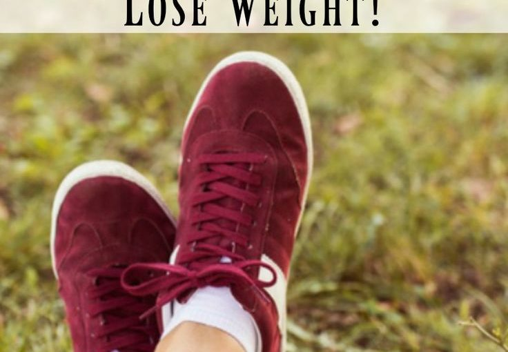 9 practices to do tomorrow to plan a healthier lifestyle and lose weight ….