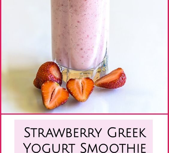 8 Fat Burning Detox Smoothie Drinks – These fat cutlery drinks will melt stubbornly …