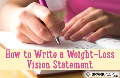 Learn why a good vision statement is important for success and what you want …