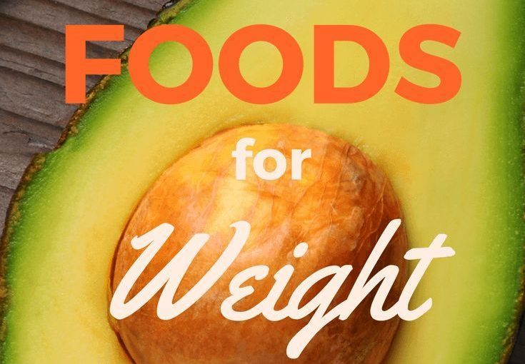 List of 12 best high fiber foods for weight loss. Contains healthy food to ad …