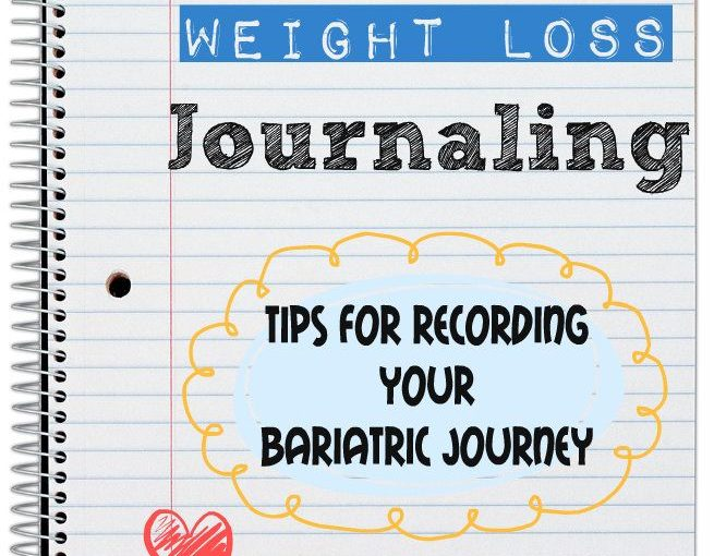 How to make weight loss after bariatric surgery. Lap band, gastric bypass …