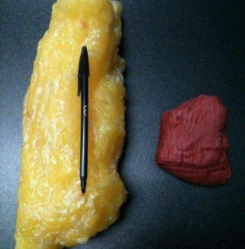 "Weight gain motivation | ""Weight"" no longer LLC | Niantic, CT …"