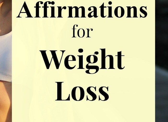 Confirmation of weight loss, health, well-being and generally emotional. I …