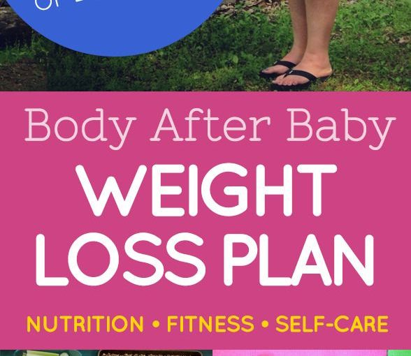 Follow me when I start my search to lose 60 pounds of child's weight in h …