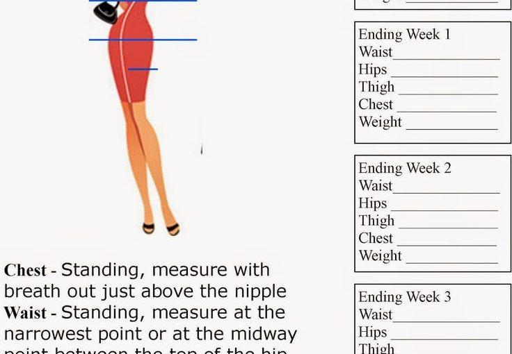 Weight loss, measurements, weight loss measurements, body measurement, how do I …