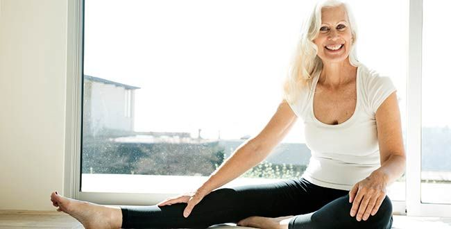 7 ways to lose weight when you're over 60 www.prevention.co …