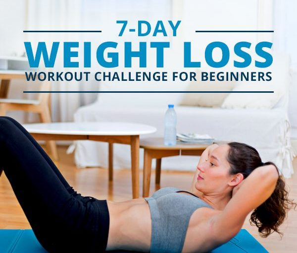7-day-weight-workout-challenge-beginner_