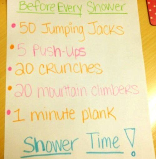 Quick way to lose weight @ fitness motivatio … …