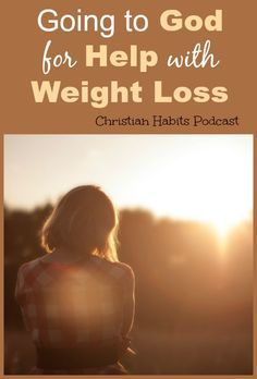 In this episode of Christian Habits Podcast, I interview Keri Greenaway as …