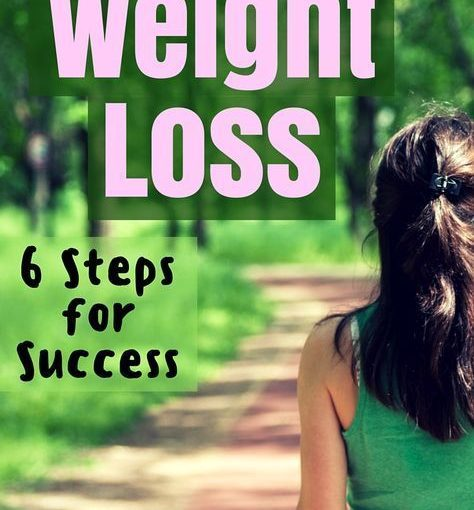 Walking to lose weight – Health benefits, what time is best, how to do it for op …