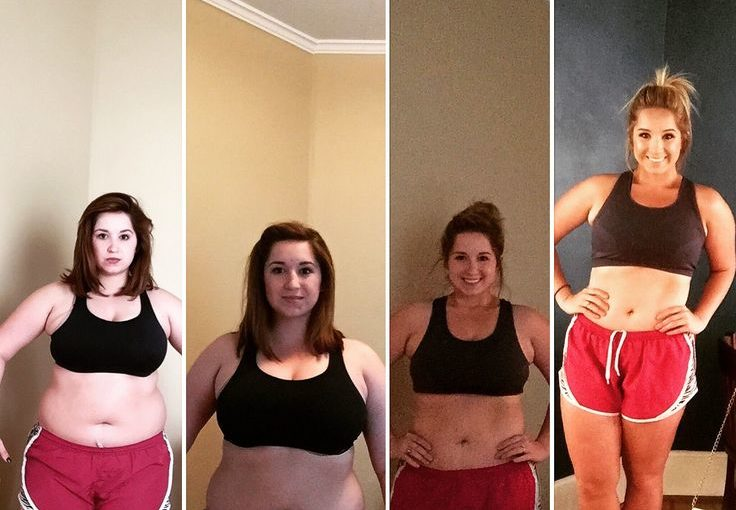 Great success story! Read before and after the ability of transformation stories from …