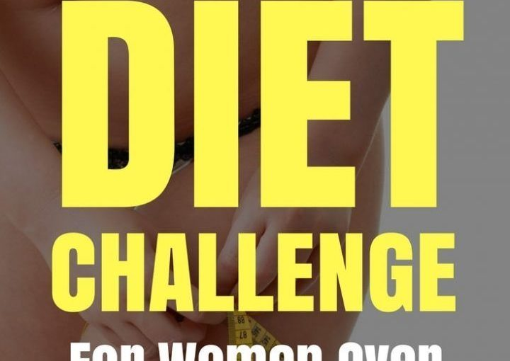 21 days diet challenge if you hand 200 lbs | Diet plans to lose weight for women …