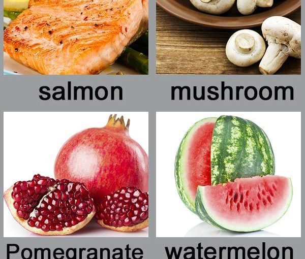 WeightLoss: Superfoods have the best nutrients for maintenance and better …