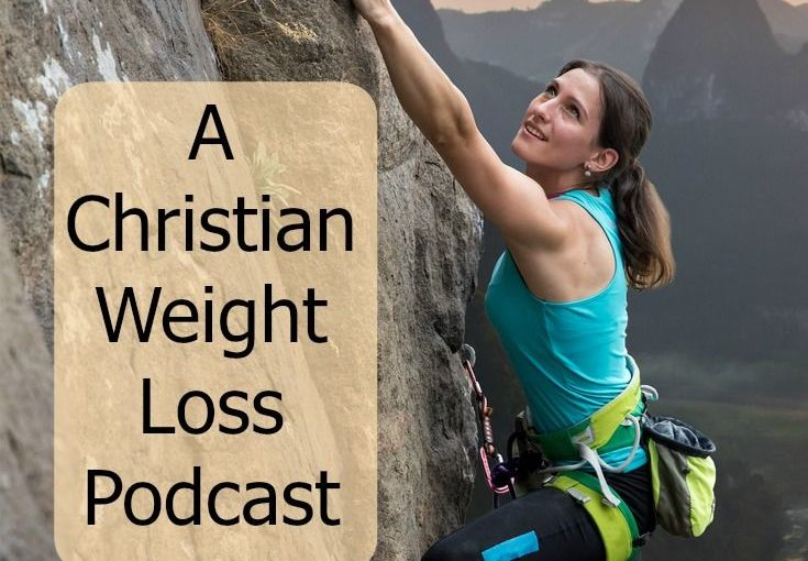 Always feel like weight loss is up against battle? Join us on Taste of Truth P …