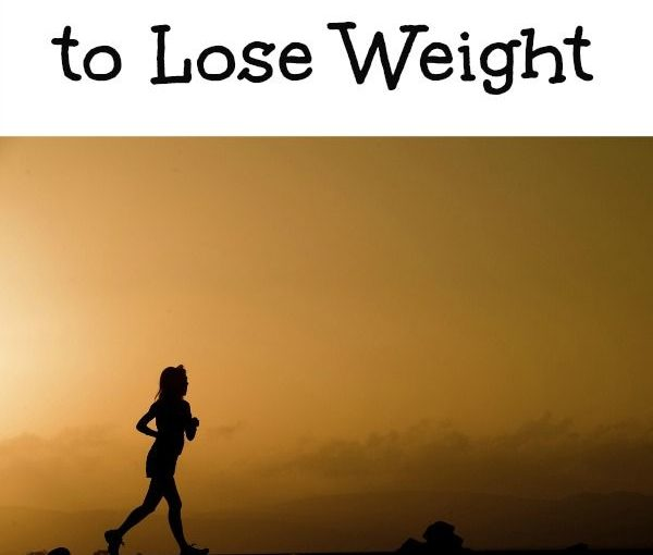 The battle for losing weight is more than a physical and mental challenge, it is s …