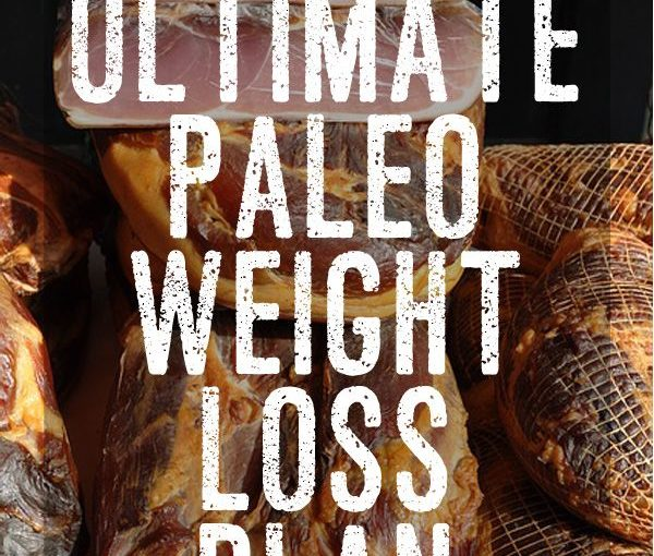 The Paleo diet is perhaps the best diet for weight loss around the day, according to …