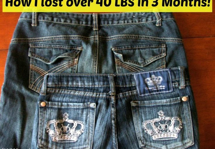 Paleo Diet – Weight Loss and nausea – Success History of the lower jeans were …