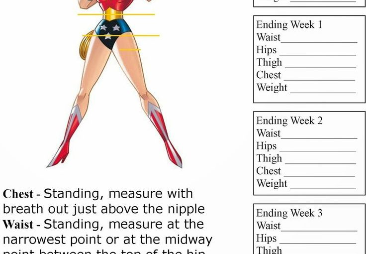 Weight loss, measurements, weight loss measurements, Body measurement, how to me …