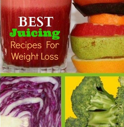Best Recipes for Weight Loss | whatscookingameri … | #juicing #reci …