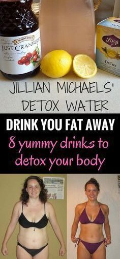 best weight loss plan, lose weight meal plan, fix weight loss pills – we lose …