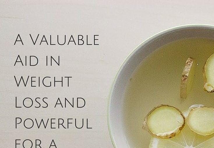 As an important spice and herb used in many foods, and almost calorie-free …