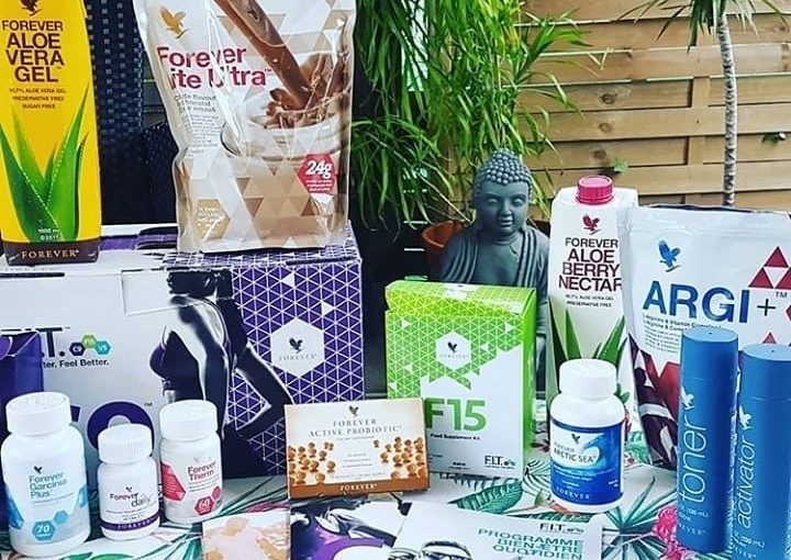 Everything is ready and ready to start your weight loss using …