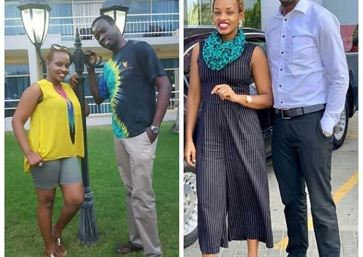 AMAZING CLEAN 9 & F15 results . . KENNA US FOR INFORMATION +255767478697 . …