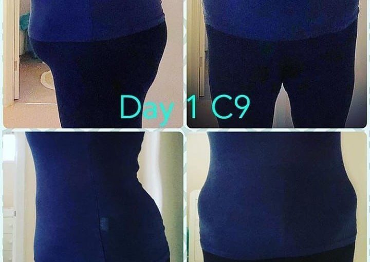 Unbelievable C9 results . .NO MORE BELLY FATS .  Explore us for more information +255767 …