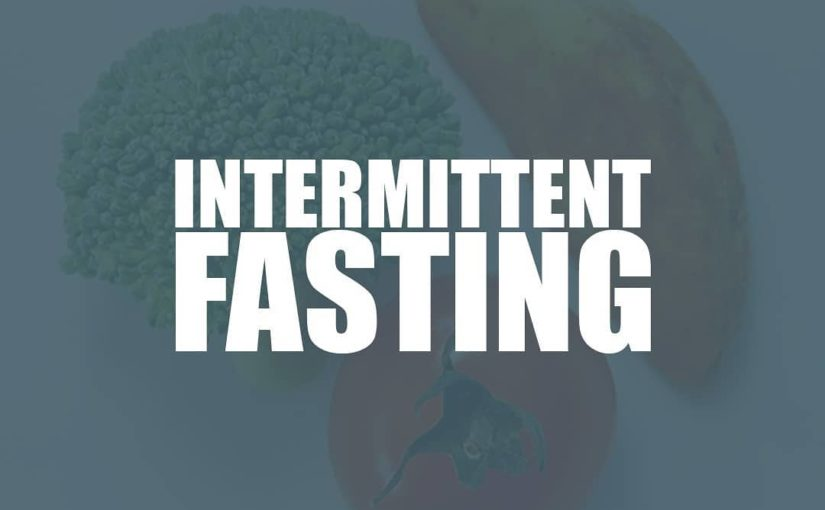 Does not have any discipline to fasting.  This ancient practice to abstain from …
