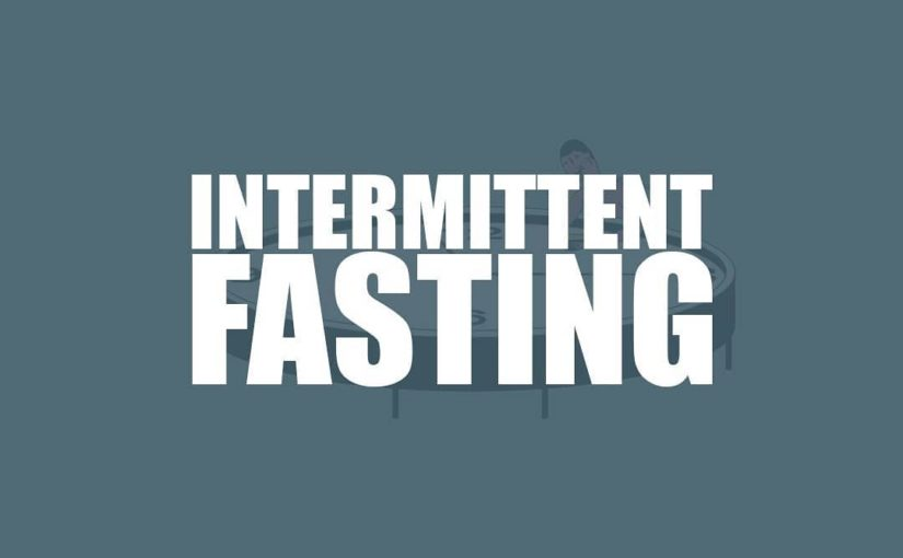 Fasting, or not eating food for a long time, is well known as …
