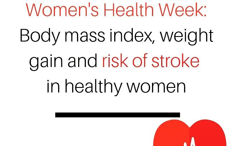 In a study of 116,759 women who were 30 to 55 years of age without heart …