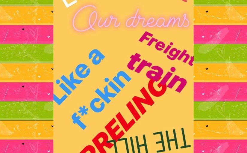 Let us !! . . . . . . . . . . . # holistichealth # holistichealthcoach # letfoodbeth …