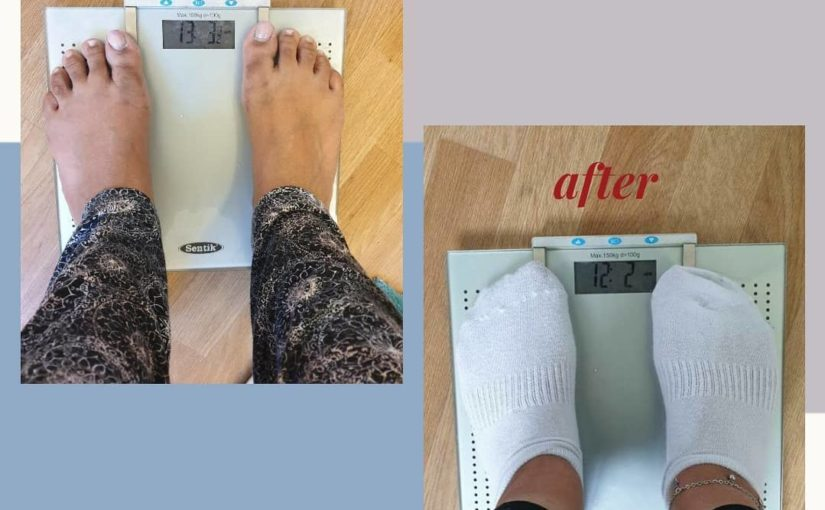 My client has 6 days results for volts of capsules and coffee Wow excellent results in …